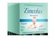 Vignette du produit Zincofax - Zincofax non parfumé, 130 g