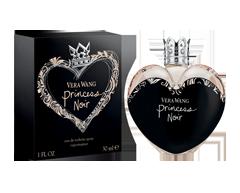 Image du produit Vera Wang - Princess Noir eau de toilette, 30 ml