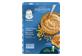 Vignette du produit Nestlé - Gerber blé, miel et flocons, 227 g