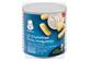 Vignette du produit Nestlé - Gerber P'tits Croquants trempette de légumes, 42 g