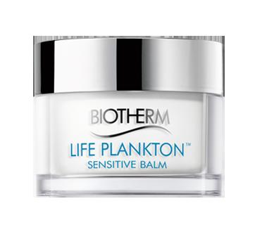 Life Plankton baume, 50 ml