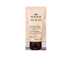 Image du produit Nuxe - Rêve de Miel crème mains et ongles, 50 ml