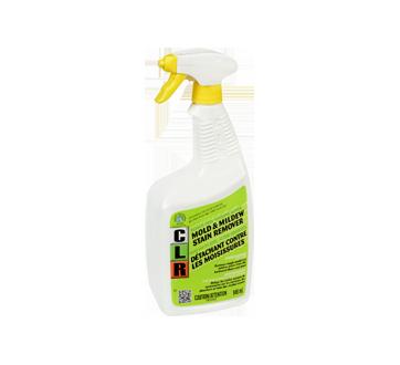 Image 2 du produit CLR - Détachant contre les moisissures, 946 ml