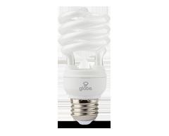 Image du produit Globe Electric - Ampoule AFC, 900 lumens, 12,000 heures vie