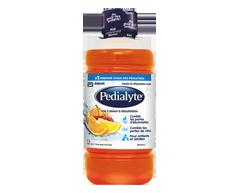 Image du produit Pedialyte - Pedialyte fruits, 1 L