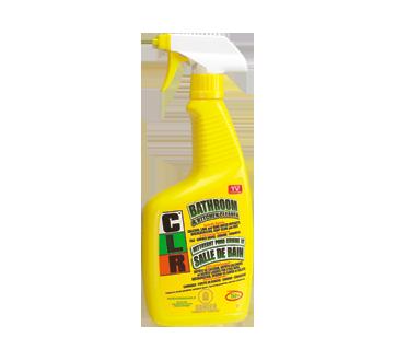 Nettoyant pour cuisine et salle de bain, 760 ml