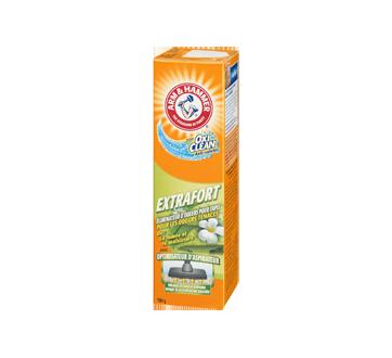 Éliminateur d'odeur pour tapis, 700 g
