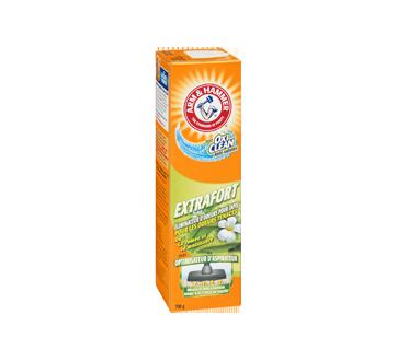 Image 2 du produit Arm & Hammer - Éliminateur d'odeur pour tapis, 700 g