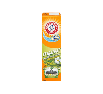 Image 3 du produit Arm & Hammer - Éliminateur d'odeur pour tapis, 700 g