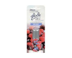 Image du produit Glade - Ultra vaporisateur, 1 unité, Brise fruitée