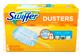 Vignette du produit Swiffer - Dusters - Trousse de départ avec plumeaux jetables, non parfumé