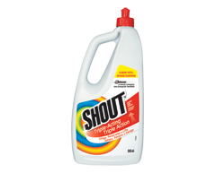 Image du produit Shout - Recharge pour triple action, 946 ml