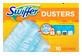 Vignette du produit Swiffer - Dusters - Recharges de plumeaux jetables, 10 unités, non parfumé