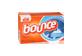 Vignette 2 du produit Bounce - Feuilles assouplissantes, 80 unités, lessive propre