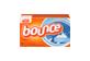 Vignette 3 du produit Bounce - Feuilles assouplissantes, 80 unités, lessive propre