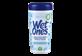 Vignette du produit Wet Ones - Lingettes à la vitamine E et aloès , 40 unités