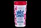 Vignette du produit Wet Ones - Lingettes antibactériennes , 40 unités