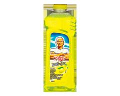Image du produit M. Net - Désinfectant multi-surfaces, 800 ml, agrumes d'été