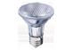 Vignette du produit Globe Electric - Ampoule, 2 unités, clair