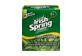 Vignette 1 du produit Irish Spring - Savon désodorisant, 3 x 90 g, aloès