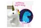 Vignette du produit Groupe Ricochet - Veilleuse licorne, 1 unité