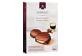 Vignette du produit PJC Délices - L'Espresso biscuits européens, 180 g