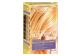 Vignette 1 du produit L'Oréal Paris - Perfect Blonde - Coloration, décolorant