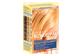 Vignette 2 du produit L'Oréal Paris - Perfect Blonde - Coloration, décolorant