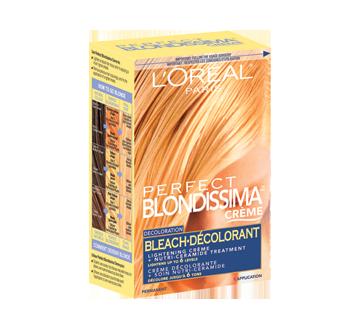 Image 2 du produit L'Oréal Paris - Perfect Blonde - Coloration, décolorant