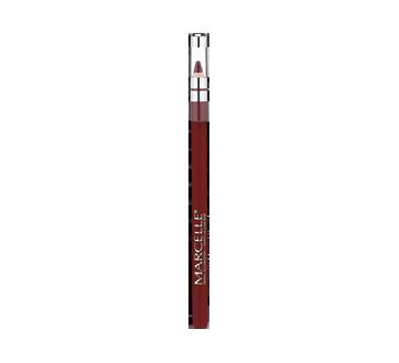 Crayon hydrofuge contour des lèvres, 1,2 g