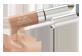 Vignette du produit L'Oréal Paris - True Match - Correcteur, 5,2 ml Fair Light Warm