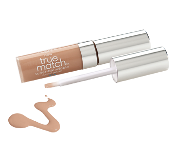 True Match - Correcteur, 5,2 ml