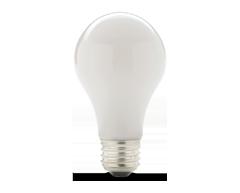 Image du produit Globe Electric - Ampoule halogène