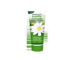 Image du produit Herbacin - Crème à mains, 20 ml