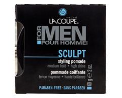 Image du produit LaCoupe - Sculpt pommade coiffante, 60 g