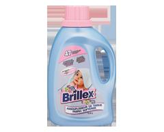 Image du produit Brillex Bébé - Assouplisseur pour bébé ultra doux, 1,9 L