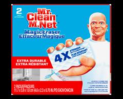 Image du produit M. Net - Effaceur magique extra puissant, 2 unités