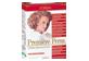 Vignette du produit L'Oréal Paris - Première Perm, cheveux naturel