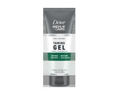 Image du produit Dove Men + Care - Gel coiffant, 207 mL, fortifiant