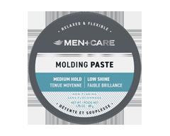Image du produit Dove Men + Care - Pâte coiffante fortifiante, 49 g