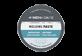 Vignette du produit Dove Men + Care - Pâte sculptante effet texturé, 49 g