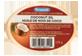 Vignette du produit Personnelle - Savon à la glycérine, 125 g, huile de noix de coco