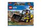 Vignette 1 du produit Lego - La chargeuse, 1 unité