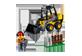 Vignette 2 du produit Lego - La chargeuse, 1 unité