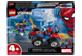 Vignette 1 du produit Lego - La poursuite en voiture de Spider-Man, 1 unité
