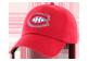 Vignette du produit LNH - Casquette des Canadiens, 1 unité, rouge