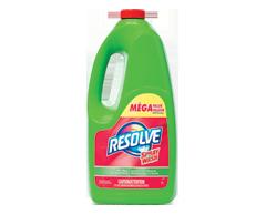 Image du produit Resolve - Détachant pré-traitement recharge