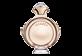 Vignette 1 du produit Paco Rabanne - Olympea eau de parfum, 80 ml
