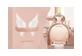 Vignette 2 du produit Paco Rabanne - Olympea eau de parfum, 80 ml