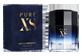 Vignette du produit Paco Rabanne - Pure XS eau de toilette, 100 ml